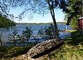 Grindsjön Botkyrka 2014.jpg