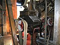 Grist Mill The Acadian historical village (25573633427).jpg