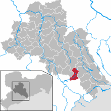 Großhartmannsdorf in FG.png