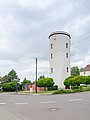 Großkorbetha Kaynaer Strasse Wasserturm-03.jpg