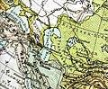 Großraum Kaspisches Meer 1910.jpg