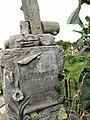 Grodno 2019 Cmentarz Farny047.jpg