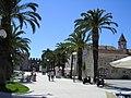 Grosse Palme - panoramio.jpg