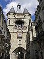 Grosse cloche (Bordeaux).jpg