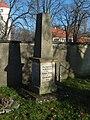 Grosskmehlen kriegerdenkmal 1870.JPG