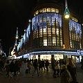 Grote Marktstraat, The Hague, December 2017 img 05.jpg