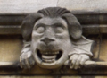 Grotesque with Wings (19277283408).png