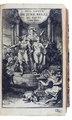 Grotius - De jure belli ac pacis, 1696 - 207a.tif