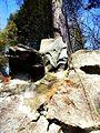 Grott Oru pargis.jpg