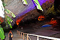 Grotta di Amantea.JPG