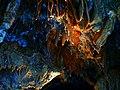 GrotteMadeleine 017.jpg