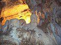 Grottes Azé 2011-06-20 2.jpg
