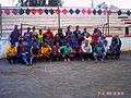 Groupe sportif 06.JPG