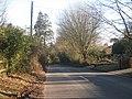 Grove Hill - geograph.org.uk - 1740867.jpg