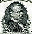 Grover Cleveland (Engraved Portrait).jpg