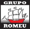 Grupo Romeu.png