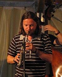 Grzegorz Piotrowski.jpg