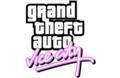 Gta-vice city-logo.png
