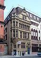 Guardian Assurance Office, Dale Street.jpg