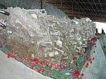 Guba mass grave 4.jpg
