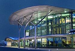 Терминал аэропорта Гернси.jpg