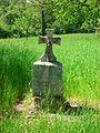 Guerting croix chemin côte 2.JPG