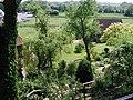 Guest House Garden - geograph.org.uk - 728974.jpg