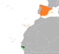 Guinea-Bissau Spain Locator.png