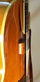 Guitar fretboard805,050.jpg
