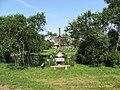 Gulbinė 13181, Lithuania - panoramio.jpg