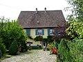Gunsbach-Maison de la famille Schweitzer.jpg