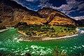 Gupis Valley, Ghizer GB20mar15.jpg
