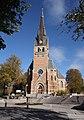 Gusav Adolf kyrka Borås.JPG