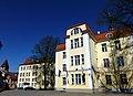 Gustav Adolf Grammar School - Gustav Adolfi Gümnaasiumi anno 1631 - panoramio.jpg
