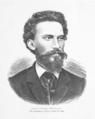 Gustav Pfleger Moravsky 1883 Biza.png