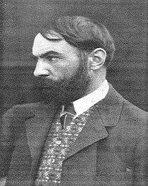 Gustave Violet (vers 1910).jpg