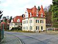 Gustavheim Niederpoyritz Pillnitzer Landstraße273.JPG
