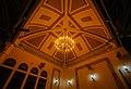 Guthia Mosque 47.jpg