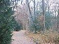 Gutspark-Marienfelde (Marienfelde Manor Park) - geo.hlipp.de - 30861.jpg