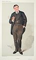 Guy Granet Vanity Fair 11 November 1908.jpg