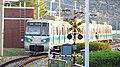 Gwangju-metro-101F-20190522-062322.jpg