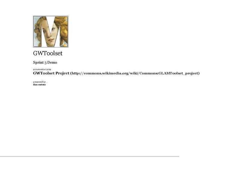 File:Gwtoolset-sprint3-demo.pdf