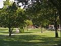 Gysenbergpark 2.jpg