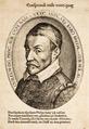 Gysius-Oorsprong-en-voortgang 9095.tif