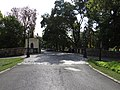 Gyula Bridge over the castle moat 01.jpg