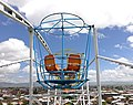Gyumri - ferris wheel.jpg