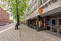 Härolden 44 May 2015 10.jpg