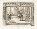 Hästplansch, 1629 - Skoklosters slott - 109893.tif