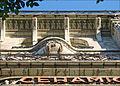 Hôtel Céramic, art nouveau (Paris) (5076119607).jpg