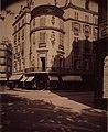 Hôtel Delahaye Atget.jpg